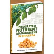 Integrated Nutrient Management in Chickpea