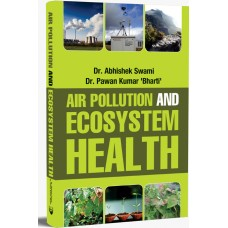 Air Pollution and Ecosystem Health