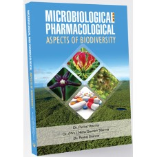 Microbiological and Pharmacological Aspects of Biodiversity
