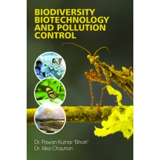 Biodiversity, Biotechnology and Pollution Control