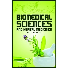 Biomedical Sciences and Herbal Medicines