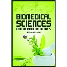 Biomedical Sciences and Herbal Medicines