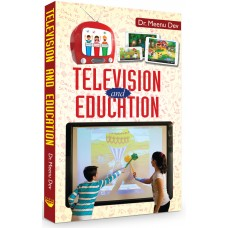 Television and Education