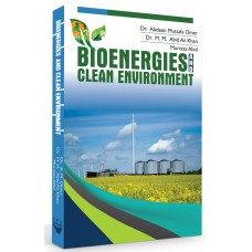 Bioenergies and Clean Environment