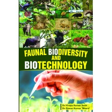 Faunal Biodiversity and Biotechnology