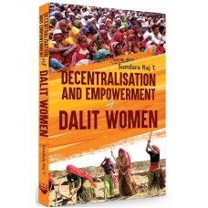 Decentralisation and Empowerment of Dalit Women