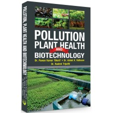 Pollution, Plant Health and Biotechnology
