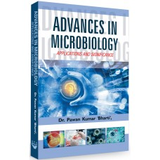 Advances in Microbiology: Applications and Significance