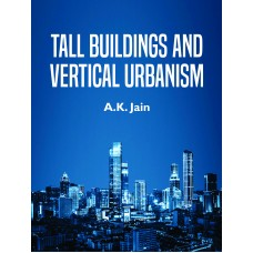 Tall Building and Vertical Urbanism