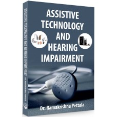 Assistive Technology and Hearing Impairment
