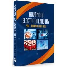 Advanced Electrochemistry