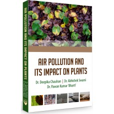 Air Pollution and its Impact on Plants
