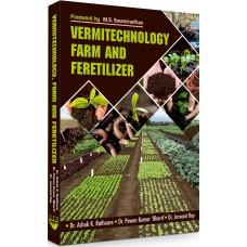 Vermitechnology, Farm and Fertilizer