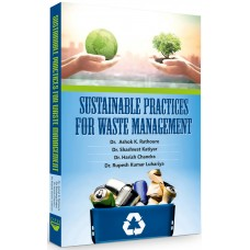 Sustainable Practices for Waste Management